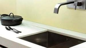 wall mount kitchen sink faucet breathtaking standard gooseneck wall mounted kitchen faucet ideas l