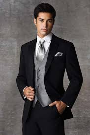 wedding men wedding suits for men fashion everytime fashion