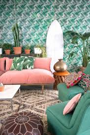 living room awesome retro 2017 living room furniture ideas with