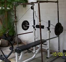 Nautilus Bench Press Self Spotting Bench Press Bodybuilding Com Forums