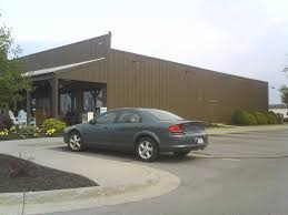 lexus of watertown commercial 2014 architecture branding cracker barrel preserves southern