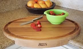 Funny Cutting Boards by My Must Have Kitchen Items U0027a Casarella