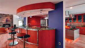 islands in small kitchens small open kitchen design ideas designs with islands best decoration