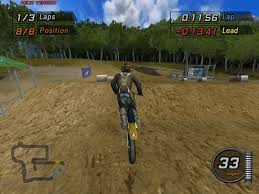 mad skills motocross 3 download mtx mototrax for pc free