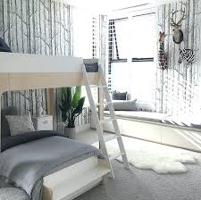 Oeuf Bunk Bed Oeuf Perch Bunk Bed Wanderfit Co