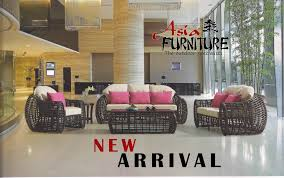 List Of Home Decor Stores Furniture Razmataz Furniture Store Images Home Design Fresh To