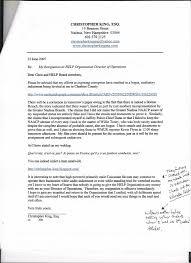 board resignation letter template chris king u0027s first amendment page kingcast comtemplates a non