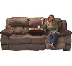 How To Disassemble Recliner Sofa by Franklin Reclining Sofa Badcock U0026more