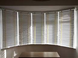 Venetian Blinds Repair Parts Window Blinds Vertical Blinds Window On Upper And Lower Windows