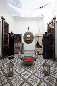115 best souk style images on pinterest moroccan style