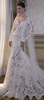 wedding dress collections berta bridal 2016 collection part 1 the magazine