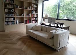 Best Wood Laminate Flooring Best Laminate Flooring For Kitchen