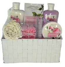 bath gift sets idesigngifts online bath gift sets