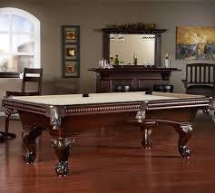 American Heritage Pool Tables American Heritage Pool Tables Combined Pool U0026 Spa
