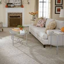 flooring in st louis and surrounding all surface flooring