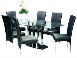 cheap dining room sets 100 dining set 100 dg room dollars movadobold org
