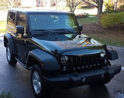 suv jeep black ebay 2014 jeep wrangler 4wd 2dr sport 2014 jeep wrangler 4wd 2dr