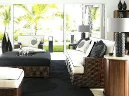 Florida Style Living Room Furniture Florida Style Living Room Furniture Nothing Says Style With