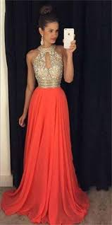 coral prom dresses cheap vosoi com