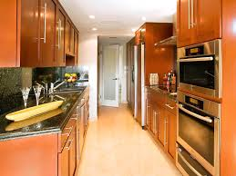 small kitchen makeovers on a budget artenzo inside galley ideas