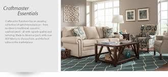 Lane Furniture Upholstery Fabric Craftmaster Furniture Hiddenite Nc