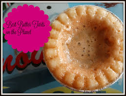 best butter tarts tarts pinterest butter tarts tarts and butter