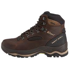 womens quatro boots grisport scamosciato grisport s quatro hiking boot shoes