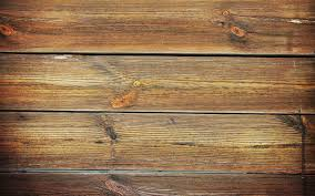 wood wall in 1920x1200 resolution