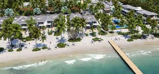 Luxury Homes In Belize by 1 Bedroom Beach Loft For Sale Placencia Belize 7th Heaven