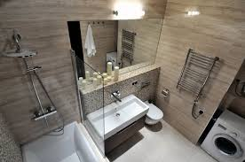 bathrooms without windows best colors for small bathrooms without