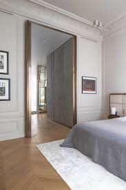 bureau de change trocadero apartment trocadero by rodolphe parente towels apartments and