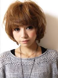 korean short haircut for girls short hairstyles for asian women