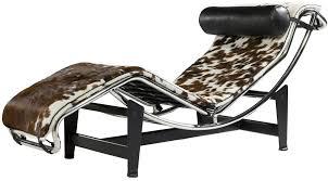 design le corbusier chair loccie better homes gardens ideas
