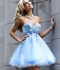 prom dress shops in nashville tn prom dress donations in nashville tn