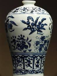 Antique Chinese Vases For Sale 10 Most Expensive Vases Greatest Collectibles