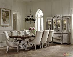 Dining Chairs Design Ideas Blue Formal Dining Room White Fabric Backseat Dining Chairs Dining