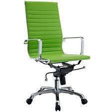Modern Ergonomic Office Chairs Classic Office Chairs Interiors Design