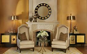 home decor accents stores buy home décor accents you love vicki semke store large round