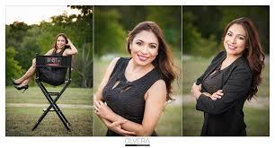 Photography San Antonio 5 Reasons You Need A Professional Headshot San Antonio Tx