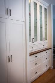 white and wood kitchen cabinets kitchen remodeling white or wood kitchen cabinets 8 inch kitchen