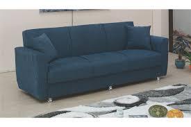 futon sofa with storage design boundless table ideas