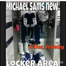 Michael Sam Memes - michael sam meme kappit
