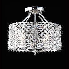 cheap bathroom chandeliers home design u0026 home decor