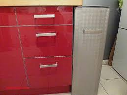 autocollant meuble cuisine revetement adhesif meuble cuisine pour idees de deco de cuisine