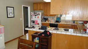 Kitchen Cabinet Refrigerator Kitchen Room Simple Kitchen Cabinet Kitchener Online Wooden Sets