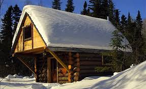 how to build a cabin house 500 off grid cabin how to build a cabin without a permit off