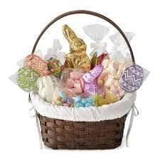 easter basket williams sonoma easter basket large williams sonoma