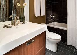 how much does a new bathroom sink cost 2018 toilet removal cost how to remove a toilet