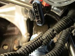 glow plug overuse melting pins ford powerstroke diesel forum