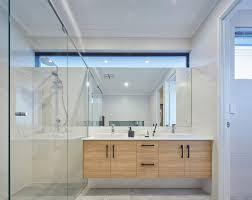 homes designs the phoenix blueprint homes